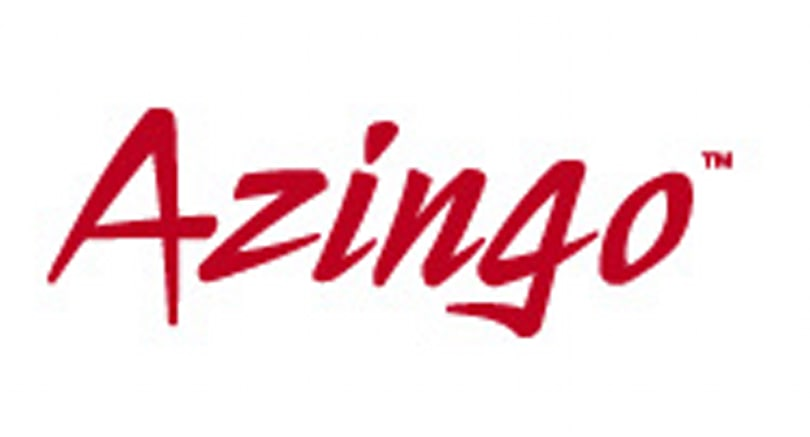 Azingo launches first platform for LiMo Foundation