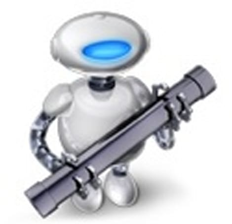 Mac Automation: Integrating Spotlight searches with your workflows