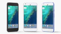 Hohe Gewinnmarge bei den Pixel-Smartphones von Google