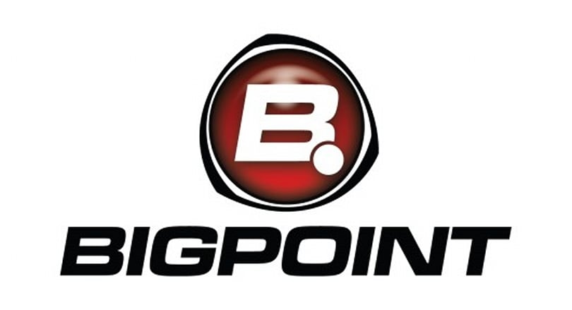 Controlling share in Bigpoint purchased for $350 million