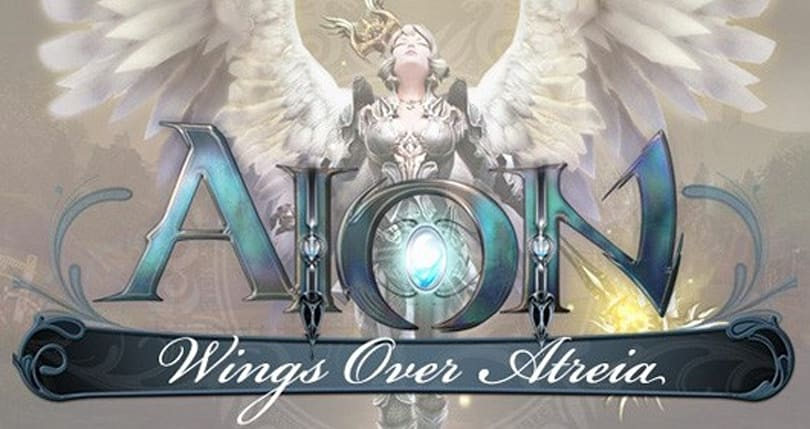 Wings Over Atreia: Out with the old, in with the new