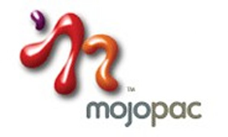 Take your PC anywhere with RingCube's MojoPac software