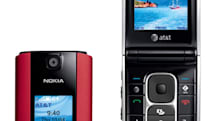 Nokia 6350 comes to AT&T October 4