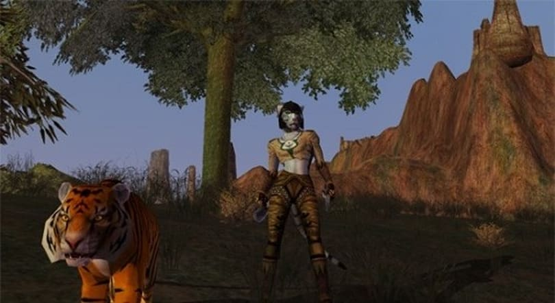 EverQuest reduces downtime with faster patches and expanded hotfixes