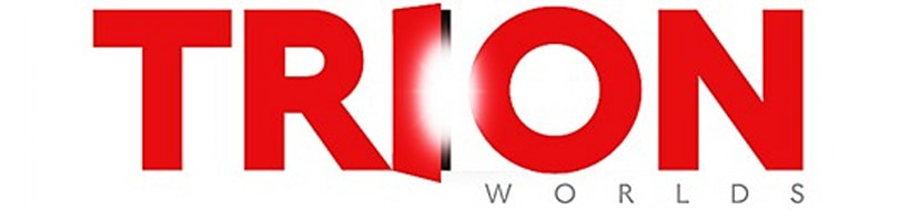 Trion hires executives for overseas operations