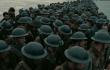 Erster Trailer zu Christopher Nolans