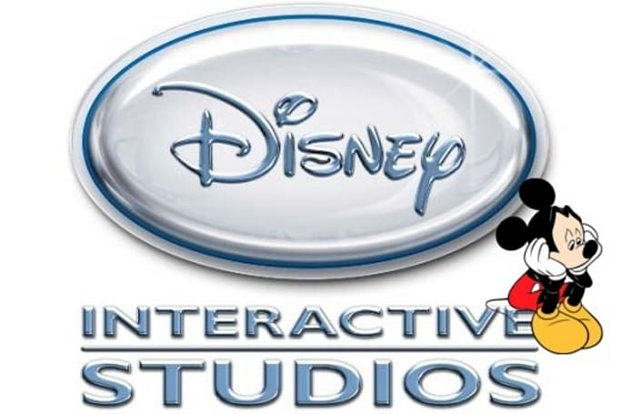 Disney Interactive is only division running at a loss