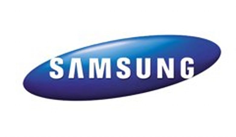 Samsung announces plans to expand 8G LCD plant...without Sony