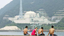 Japan axes its 'fast' nuclear reactor prototype
