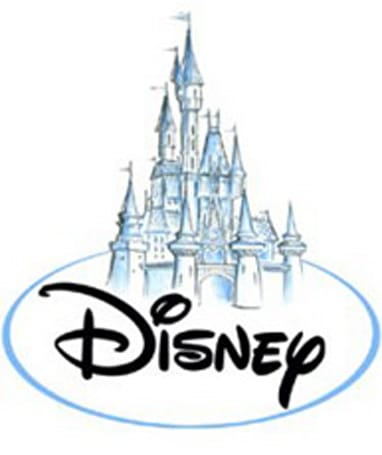 No lie, Disney spells out its Blu-ray plans for 2009