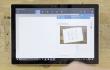 Microsoft veröffentlicht Tutorial-Videos für Paint 3D