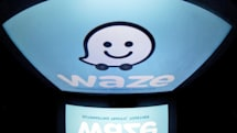 Waze begins testing new carpooling service in the Bay Area