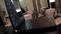 Archos 10s and 13 laptops get the video treatment