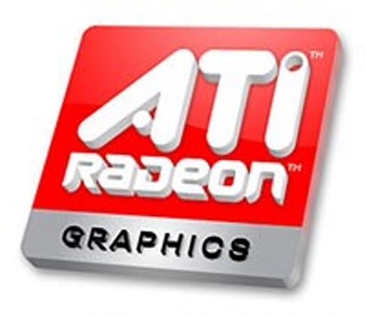 ATI Radeon 4800 series launch details revealed