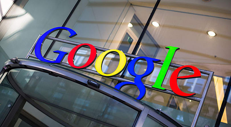 Report: Google targeting businesses with subsidized WiFi routers