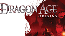 Mac gamers to enter the Dragon Age on Dec. 21