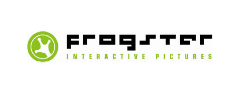 Frogster acquires unnamed Shanda Games MMORPG