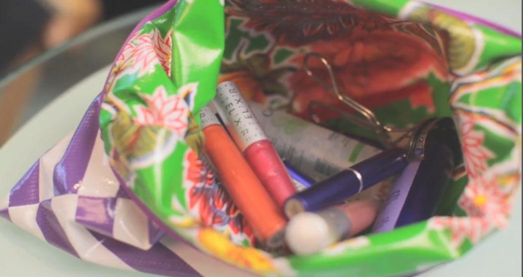 Shop this look: Natural makeup celebs love