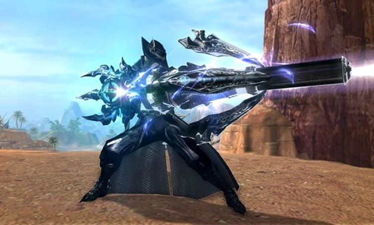 Aion 4.0 slated for August launch in Europe