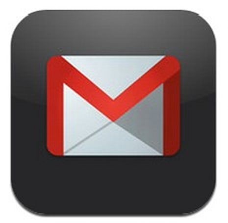 Gmail for iOS gets notification support and persistent logins, brings joy to Apple mobile masses
