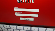 Netflix strikes a deal with Enseo to offer its service in hotels