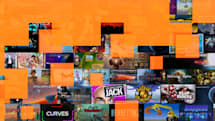 OUYA removes free-to-try requirement, lets devs choose whether to include demo content