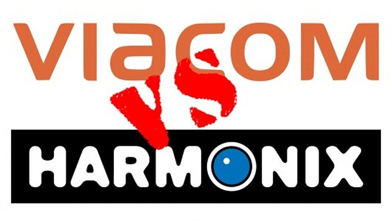 Viacom loses appeal against paying Harmonix hundreds of millions