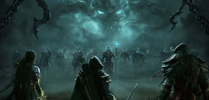 Elder Scrolls Online promises 'polished, lag-free launch experience'