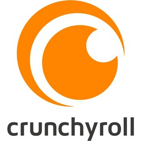 Crunchyroll app coming to PS3 (plus bonus streaming anime news)