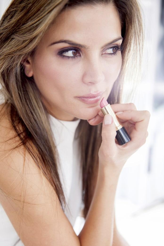 5 beauty myths busted