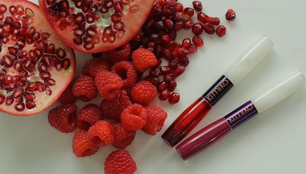 Shop this video: Boost your lips' color and fullness