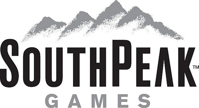 SouthPeak doubles game sales in 2009 amid dropping profits