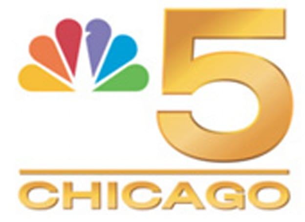 Chicago's NBC 5 (WMAQ-TV) airs first newscast in HD