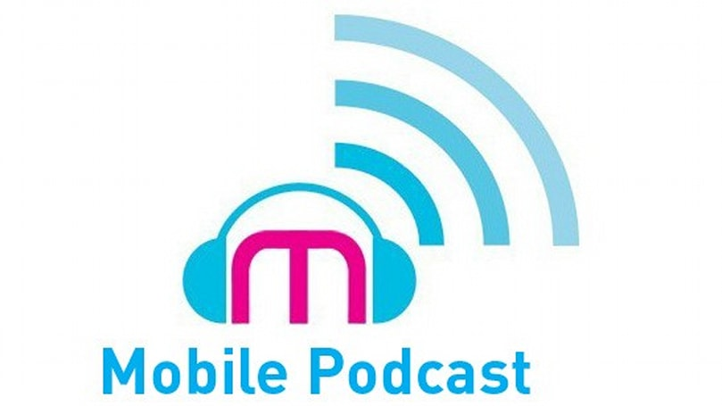 Listen to the Engadget Mobile podcast, live at 5PM ET with special guest Dan Seifert!