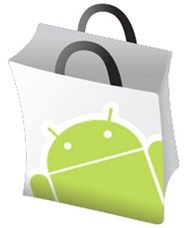 Android Market adding content ratings to all apps, past, present, and future