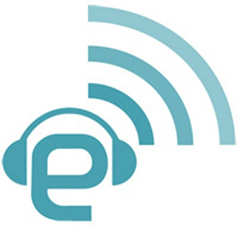 Join the Engadget HD podcast live on Ustream