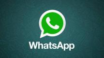 WhatsApp stellt zum 30. Juni 2017 Unterstützung für Symbian und BlackBerry ein