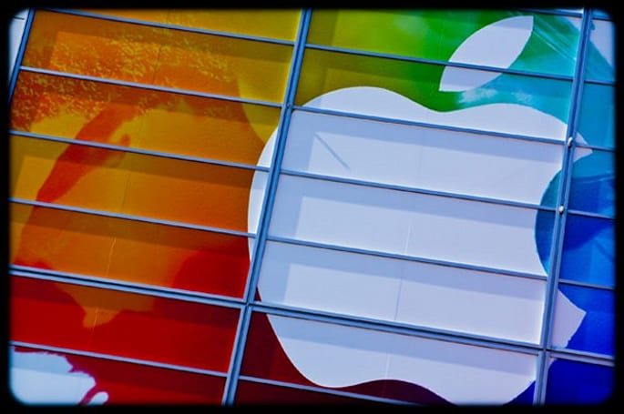 Apple's Oct. 23rd event roundup: iPad mini, 4th gen iPad, new iMac, 13-inch Retina MBP and more