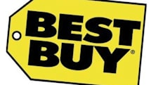Best Buy to carry iPad on April 3 at ASC-stores only