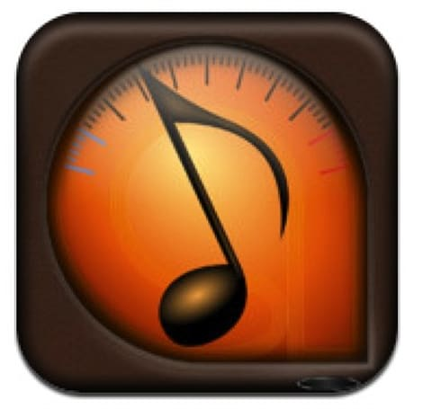 Anytune, the music-practicing app arrives for Mac, iOS version gets feature update