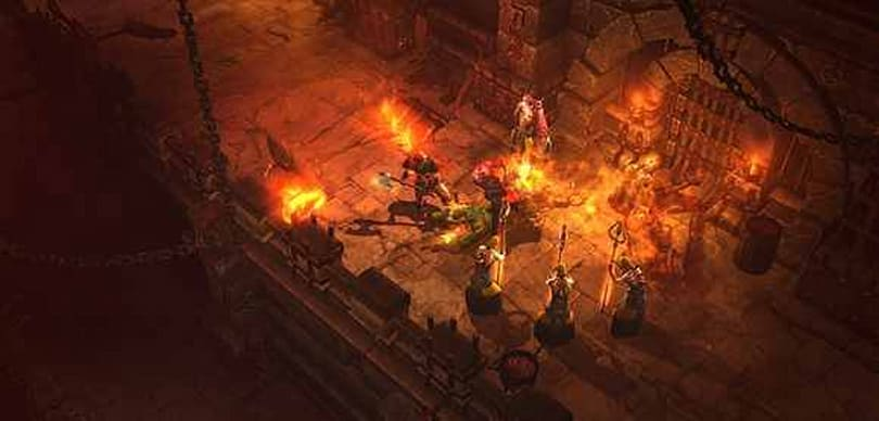 6 blue posts you need to read before the release of Diablo 3