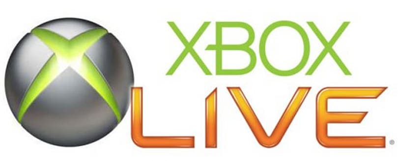 Xbox Live system update today involves minor fixes