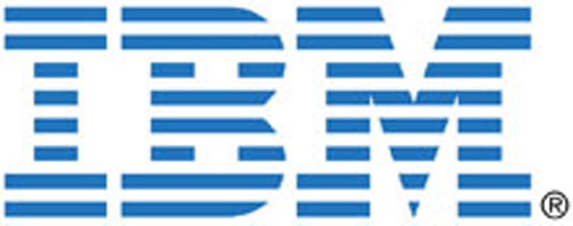 IBM files patent app for non-skippable DVD advertisements