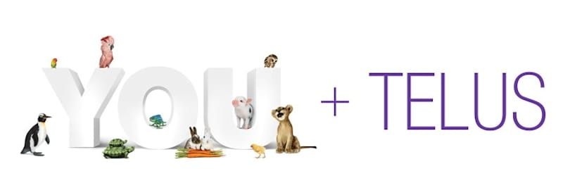 Telus flipping switch on LTE, network goes live February 10th