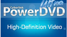 With some help from Realtek, PowerDVD will support 24-bit lossless audio