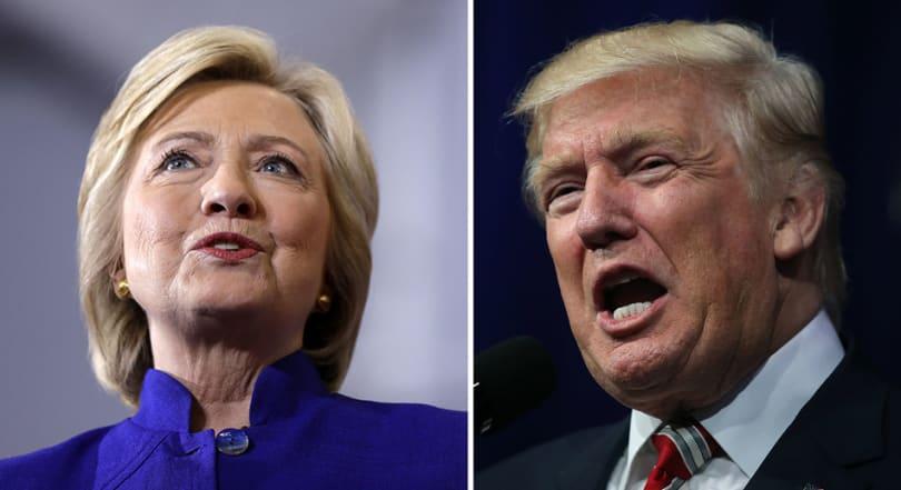 CBS News will feature Instagram Stories in debate coverage