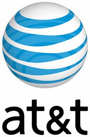 AT&T hands out free hotspot access to broadband customers, ups its bandwidth