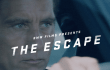 The Escape: Clive Owen spielt Hauptrolle in aktuellem BMW-Film