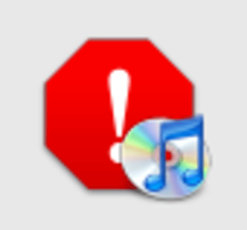 iPhone sync problems after iTunes update traced to leftover plugin