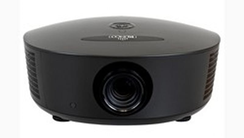 Runco announces LightStyle LS-1 DLP projector, shines 1080p on your wall for $4,000